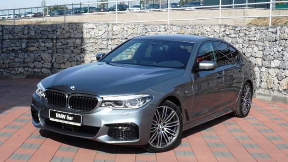 579b6f207b BMW 530d xDrive